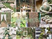 tendenze matrimonio 2018 secondo Wedding Planner Elena Pomati Seasons Eventi