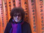 Giappone: appunti viaggio...