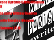 vincitori ILMIOLIBRonline 2017 YESMAGAZINE