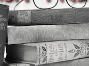 Black Friday: regalati libro