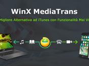 Miglior Alternativa iTunes Windows Download Gratis