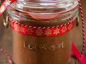Preparato Cioccolata Calda Barattolo