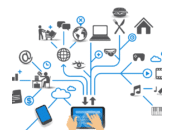 Internet Things (IoT) delle Cose
