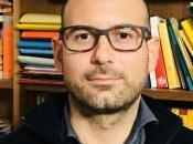 Disturbo Ossessivo Compulsivo. colloquio Psicoterapeuta Alessandro Centini