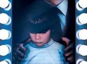Open Secret: imperdibile documentario gratuito sulla pedofilia Hollywood