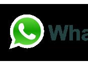 Come nascondere foto profilo contatto Whatsapp (senza bloccarlo)
