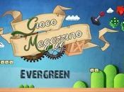 GiocoMagazzino Podcast Evergreen!