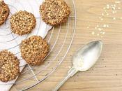 Biscotti all'avena #sugarfree perchè diminuire zucchero nella vita quotidiana!