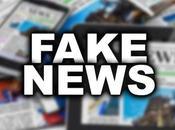 Inchiesta sulle fake news: BuzzFeed avvertono l'Italia