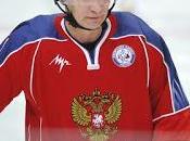 Putin, doping Russia forza comunicativa dello sport