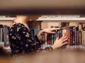 Presenta libro: cosa cambia