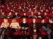 Riflessione Indisciplinata: vita cinema vostra, genere