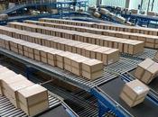 Amazon, scioperi superpotere consumatori