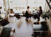 Come gestire ristorante? Ecco errori evitare!