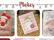 Mostra Sizzix card Natale