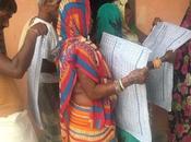 approfondimento voto parlamento nepalese