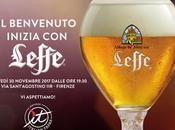 serata tutta birra Italian Tapas