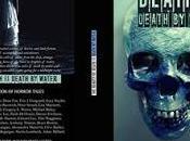 Anteprima: beauty death Death water