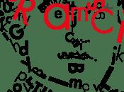 Cultura, all'Università Cagliari nasce Gramscilab, laboratorio studi Gramsciani diffonderà conoscenza grande pensatore mondo