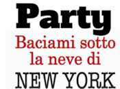 Review Party: Baciami sotto neve York Chaterine Rider