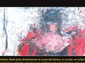 ogni costo, Emiliano Reali