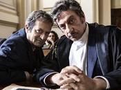 Stasera Movie alle 22,55 buca Daniele Ciprì, Sergio Castellitto, Rocco Papaleo Valeria Bruni Tedeschi