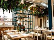 Libra, ristorante attento alla linea Bologna