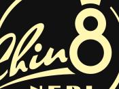 Chin8 Neri discount: Nuova Speranza