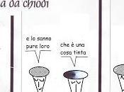 http://palermo.repubblica.it/politica/2017/11/06/news/reg...
