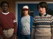 """""""Stranger Things"""" rinnovato stagione Netflix"""