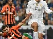 "Real Madrid, parla ""Kovacic vendita"""