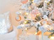 idee Natale rosa