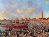 medico condannato morte annegamento Venezia