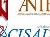 scuola, Tribunale Catania condanna Miur sfruttamento lavoro precario