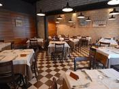Nuovi ristoranti milanesi