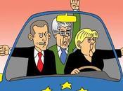 Dormire Gentiloni tagliare tasse infischiandosene dell'Europa M&M