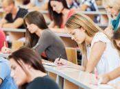 Lauree professionalizzanti, decreto: primi corsi partire 2018