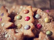 Come festeggia Natale Inghilterra? guida Christmas Dinner tradizioni!