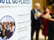 Ranking Financial Times conferma ESCP Europe Torino migliori Business School d'Europa