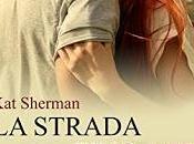 STRADA FINO Sherman