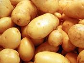 patate, sacco salute bontà