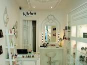 boutique make-up design straordinario