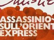 Recensione: Assassinio sull'Orient Express, Agatha Christie