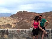 Avventura nella Death Valley, USA: diario viaggio consigli utili