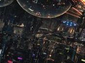 Valerian città mille pianeti