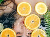 Consigli Beauty: scrub viso ricette fai-da-te