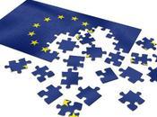 spread zero rendere l'euro irrevocabile