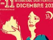Pentedattilo Film Festival Edizione