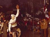 Campionato Mondo Ciclocross 1979 Saccolongo