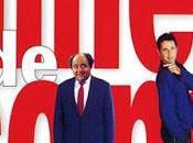 Bollalmanacco Demand: cena cretini (1998)